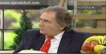 Prof.Dr. İbrahim Saraçoğlu
