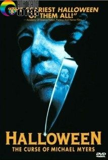 Halloween-6-The-Curse-of-Michael-Myers-Halloween-The-Curse-of-Michael-Myers-1995