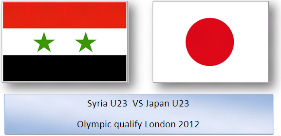http://img515.imageshack.us/img515/5265/syriavsjapan.png